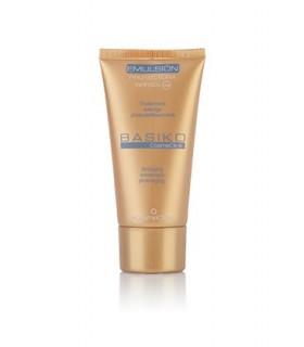 Basiko SPF50 Emulsion