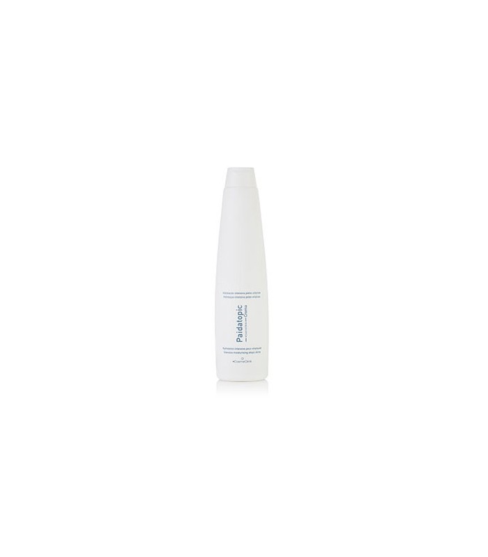 Cosmeclinik Atopic skin cream