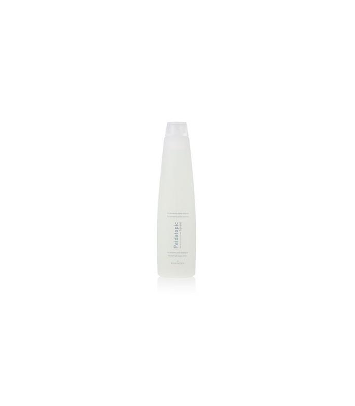 Cosmeclinik Atopic skin shower gel