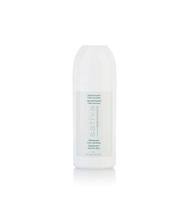 Sativa Desodorante Roll-On