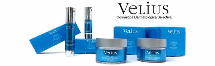 Selective Cosmetic